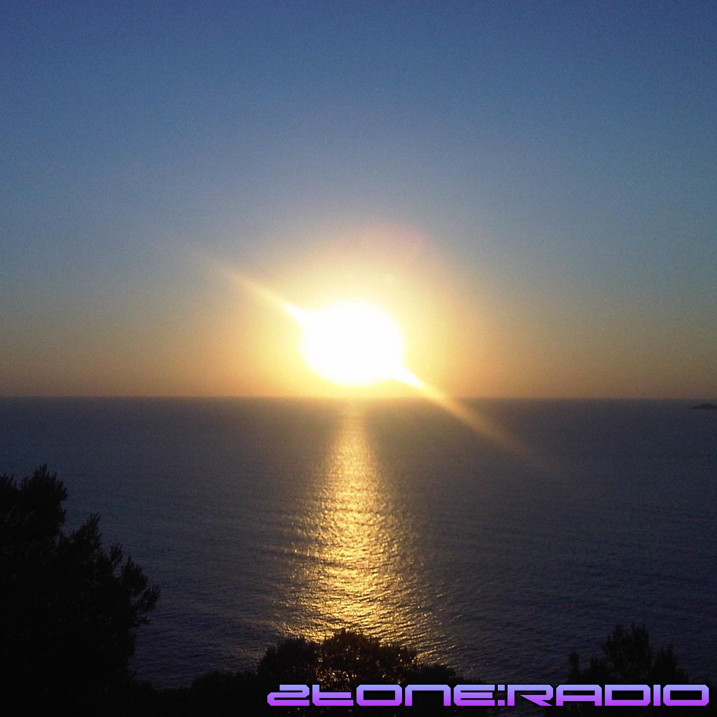 2tone:Radio